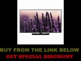FOR SALE Samsung Electronics | samsung smart tv 55 price | samsung 65 led smart tv | smart tv 42 inch samsung