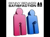 Benny Benassi - Satisfaction (Instrumental Cover Mix)