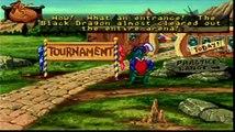 Blazing Dragons pt 12