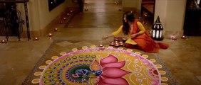 Hamari Adhuri Kahani _ Official Trailer _ Vidya Balan _ Emraan Hashmi _ Rajkumar Rao
