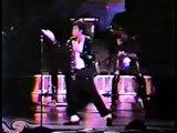 Michael Jackson Moonwalk Collection, 13 MINUTES!! [HD] 2015