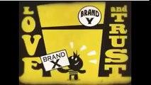 A Short History of Marketing - La Breve Historia del Marketing - Versión en español