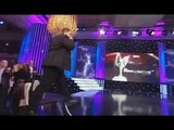 Pride of Britain Awards 2009 - Chris Saunders.wmv