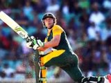South Africa vs Ireland Highlights hd video ICC Cricket World Cup 2015 Match 24