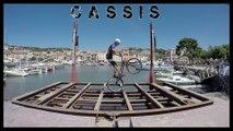 [SHOW WHEELS] - CASSIS 2K15