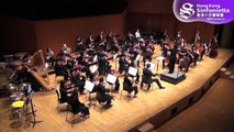 Maurice Ravel: Le Tombeau de Couperin (4th movement)