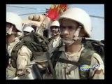 İran İslam Ordusu - Islamic Army in Iran