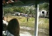 Voyages Brésil Amazonie (ADS-8)