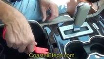 Mygig Lockpick V4 Demonstration - video dailymotion
