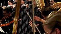 Riccardo Chailly, Gewandhausorchester Leipzig, Christina Landshammer - Gustav Mahler Symphony No. 4