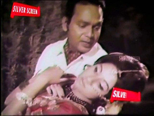 OST Nadan - Teri Jabeen say - Ahmed Rushdi
