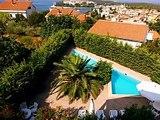 Ferienwohung in Pula, Istrien (Küste), Kroatien