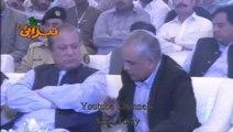 Nawaz Sharif New Motar Way  Tezabi Totay