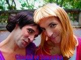Samantha Chantal et Doudi Pepess