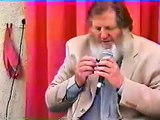 What is islam ? 135 people accept Islam after Br. Yusuf Estes Lecture!7/9