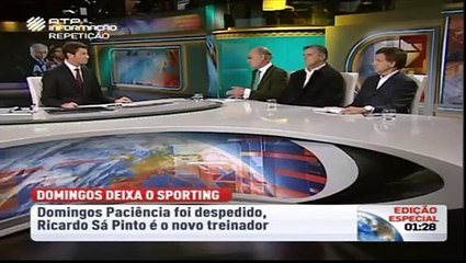 RTPi_-_Situa_o_do_Sporting_-_13-02-2012_Parte_1