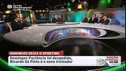 RTPi_-_Situa_o_do_Sporting_-_13-02-2012_Parte_3