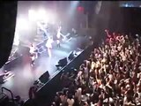 Masami Okui - Shuffle (Yu-Gi-Oh! Op. 2) (Acapella Filtering)