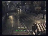 "Resident Evil Outbreak File#2: ""Wild Things"" Scenario Online! (Part 5)"
