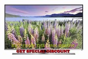 REVIEW Samsung UN48J5500 48-Inch  | 40 led smart tv | 42 smart tv samsung | smart tv 50 inch sale