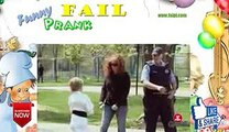 Funny Best Karate Pranks   Best of Just For Laughs Gags e0ZnE8Ma5jQ