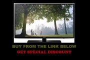 UNBOXING Samsung UN55H6203AF 55-Inch | best smart tv to buy | smart lcd tv | samsung smart tv 44 inch