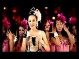 "Female Thai Singer PimJa performing ""Rak Kon Hoon Nee"" - Thai Folk Music and Luktung Music -"
