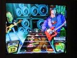 Guitar hero rock the 80's Electric eye- Judas Priest -hard 5 stars