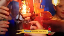 Snapple Finale Celebration Howie Mandel Toasts to a Great Season Americas Got Talent 2014 Finale