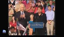 I Love Sarah Palin - America Loves Sarah Palin - Democrats Voting for Republican