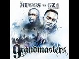 DJ Muggs vs. GZA - Those Thats 'Bout It