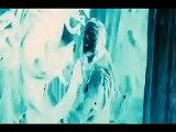 Clash of the Titans (2010) [+ slovak subtitles] - Slovenský trailer