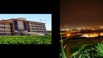 Diyarbakır Dicle Üniversitesi Tanıtım 2014 - 2015