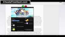Crusaders Quest Hack Coins Diamonds Unlock All Items Hack Tool Free Download 2015