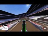 Mx Simulator - Enduro Cross - XGames