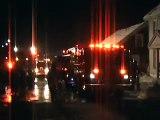 Elliot Street fire
