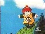 Lincorreggibile Lupin Sigla Completa Youtube Dailymotion Video