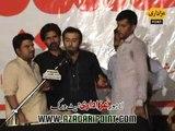 Zakir Qamar Raza Naqvi Majlis 13 August 2015 Jalsa Allama Hamid Raza Sultan Lahore