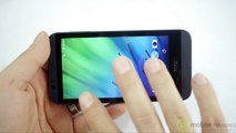 HTC Desire 510 im Test (Deutsch) | mobile-reviews