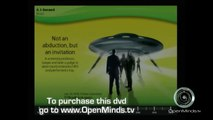A.J. Gevaerd presents Brazilian UFO Disclosure - 2011 UFO Congress