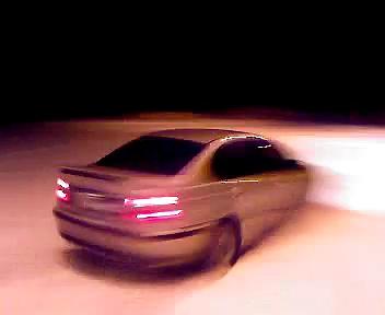BMW e46 , BMW 3 , BMW 320d , Bayerische Motoren Werke , drift , bumier