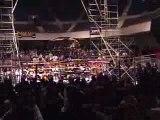WWF-WWE-XPW  Vic Grimes vs. New Jack