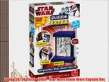 Jumbo 2D/3D Puzzle 12105 - Star Wars Clone Wars Captain Rex
