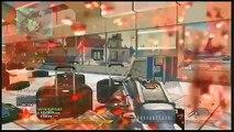 MW2 Team Deathmatch 1 (UMP45)