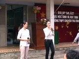 Mong Uoc Ki Niem Xua (Le Van - Le Phuong)