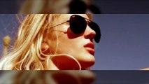 Clean Bandit ft. Jess Glynne, Mike Posner, MitiS - Please Don't (Run Away)