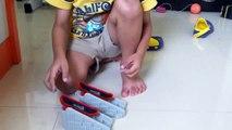 Finger Skateboard Toys, Hand Skateboard Toys, Mini Skateboard #1