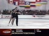 ShenZhao 2001 NHK SP [kismet]