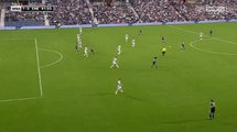 Cesar Azpilicueta Goal 1-3 West Bromwich Albion vs Chelsea