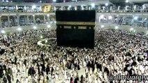 Very Emotional Recitation by Sheikh Maher Ramadanتراويح 2015 ليلة خاشعة جداً للشيخ ماهر المعيقلي